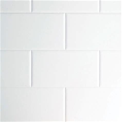 aquatile decorative panels international