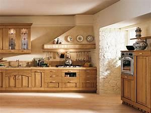 Cucine Componibili Berloni ~ Idee per il design della casa