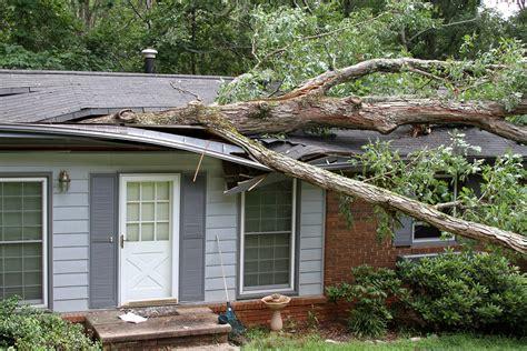 expert roof repair  storm damage  work