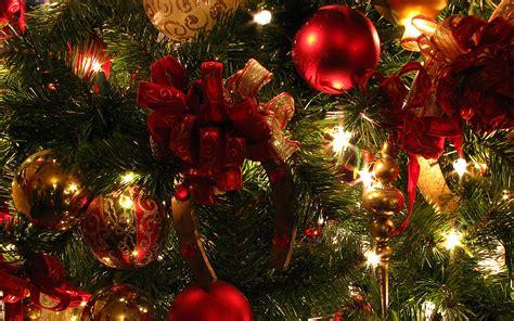 christmas lights wallpaper dr odd