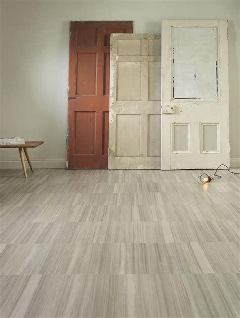 amtico flooring 8 best images about amtico flooring on bathrooms decor ash and powder room design