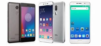 Ram Under 4gb Mobile Phones India Smartphones