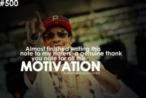 Wiz Khalifa Smo... Wiz Kush Quotes