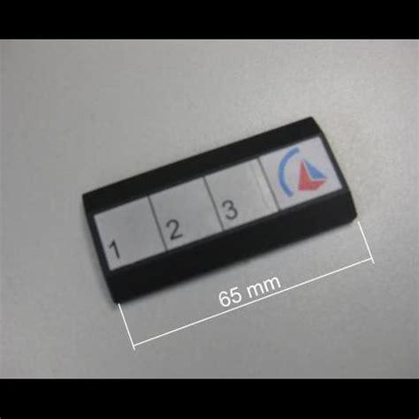 commande a distance eclairage exterieur la commande a distance pour l 233 clairage des spots