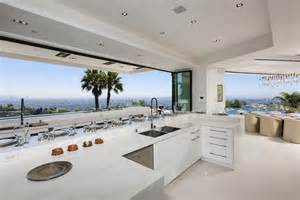 house floor plan designs astonishing beverly mansion with incomparable