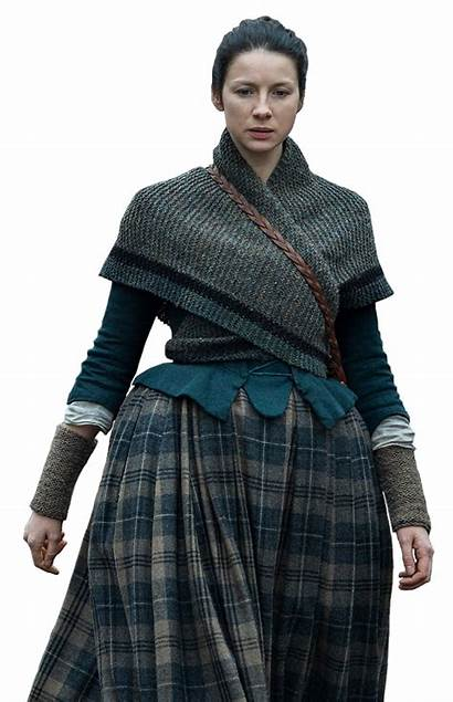 Claire Fraser Outlander Dlr Knitting Patterns Shawl