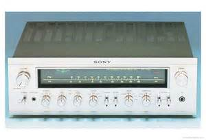 Sony Str-7035 - Manual - Am  Fm Stereo Receiver