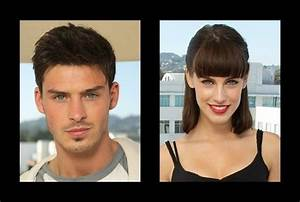 Adam Gregory dated Jessica Lowndes - Adam Gregory ...