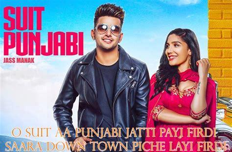 Jass Manak & Swaalina (new Punjabi Song