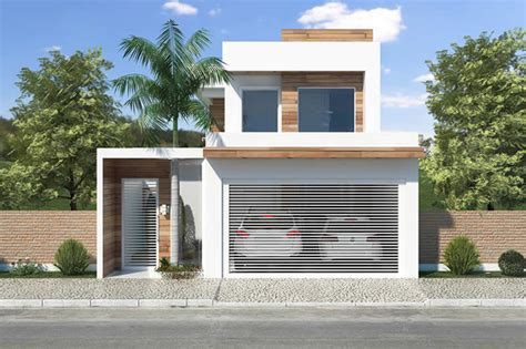 plano de casa  gastronomia planos de casas modelos