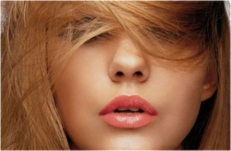 Tips To Choose Hair Color For Pale
