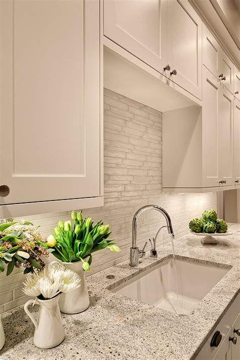 kashmir white countertops kashmir white granite countertop design ideas