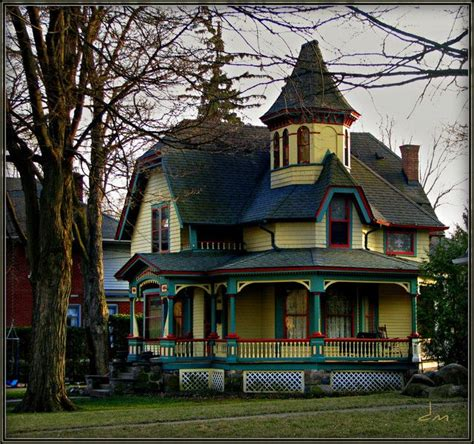 historic homes historic homes awesome houses pinterest