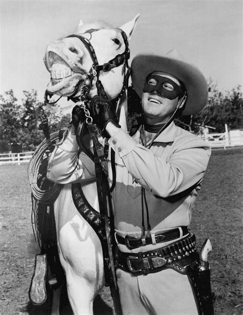 file lone ranger and silver 1955 jpg wikimedia commons