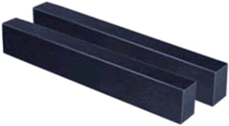 granite inspection surface plate