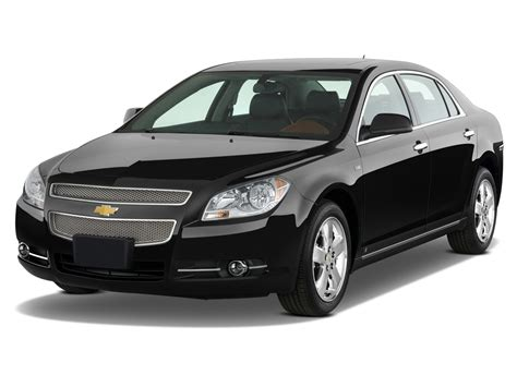 2018 Chevrolet Malibu Chevy Review Ratings Specs