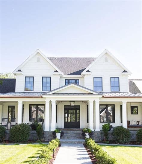 colonial house designs the 25 best traditional house plans ideas on