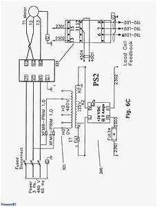 New Contactor Wiring Diagram Ac Unit