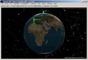 International Space Station (ISS) Lunar Transits