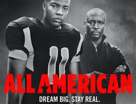american showrunner exits   series debut tv