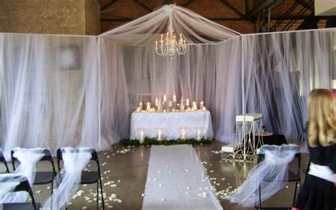 pvc backdrop  tulle    tulle