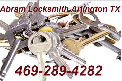 Automobile, Commercial And Residential Locksmith In. 1 Year Masters Programs Online. Pittsburgh Pretzel Cafe 3 Major Credit Bureau. Boat Insurance Quote Online Toll Free Calls. Employment Screening Associates. Accounting For Inventory Hopewell E Z Storage. Online Golf Course Management Degree. United Auto Insurance Online Payment. Mortgage Broker Florida Selling To Pawn Shops
