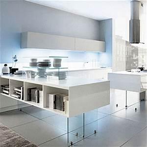 Cuisine Haut De Gamme Italienne : cuisine haut de gamme italienne 03 deco maison design ~ Melissatoandfro.com Idées de Décoration