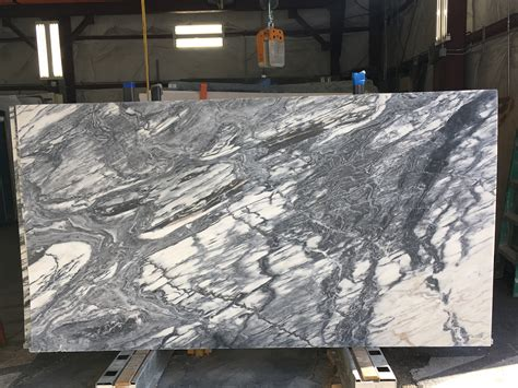 Why Is Soapstone Called Soapstone by New Black White Soapstone Shipment Is Here Crocodile
