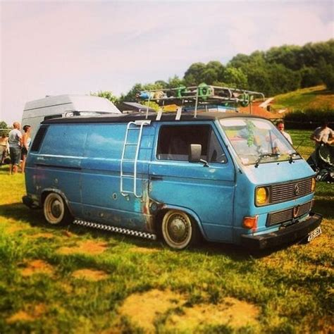 related vw t1 t2 t3 t25
