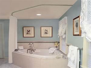 Garden tubs with shower corner garden tub shower for Garden tub shower