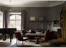 Un hôtel au style classique revisité à Stockholm Frenchy