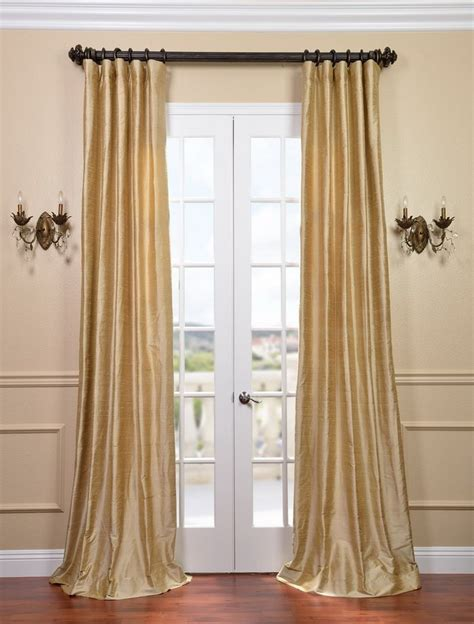 Cheap Drapes Window Treatments - best 25 discount curtains ideas on white home