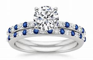 bridal sets brilliant earth With brilliant earth wedding ring sets