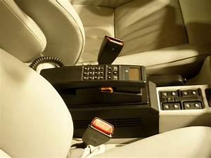Contact Auto : bitchin technology from the 1980 s thefabulous80s ~ Gottalentnigeria.com Avis de Voitures