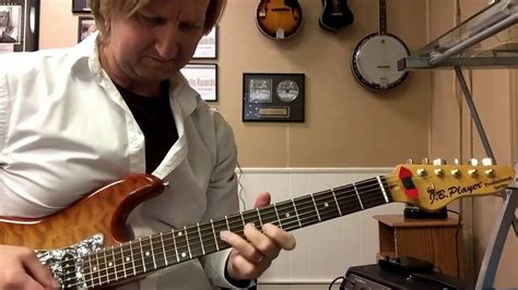What Riff Is This? - YouTube