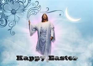 easter jesus special hd wallpapers - SUPERHDFX