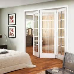 drzwi składane niedoceniane drzwi o wielu zaletach interio