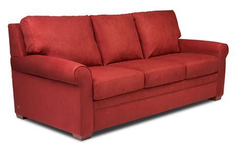 leather sectional sleeper sofa american leather sleeper sofa sale innovative american