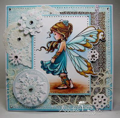 whimsy inspirations blog wee stamps whimsy stamps