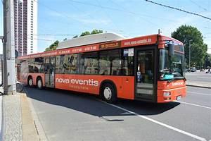 Bus Nach Leipzig : leipzig merseburg bus merseburg fotos bus betriebe in deutschland ~ Orissabook.com Haus und Dekorationen