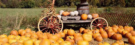 holiday closure day  thanksgiving  calendar