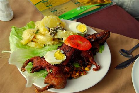 image de cuisine galapagos islands information ecuador cruises tours ecuadorian food cuisine