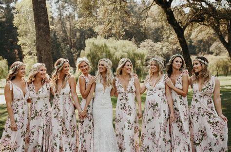 Beach Riot Founder?s Napa Farm Wedding   Green Wedding Shoes   Weddings, Fashion, Lifestyle   Trave