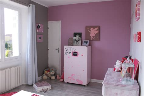 chambre bebe beige et taupe beautiful chambre bebe taupe et pictures