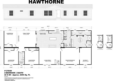 Wayne Frier Mobile Homes Floor Plans by 1000 Images About Home Plans On Southern