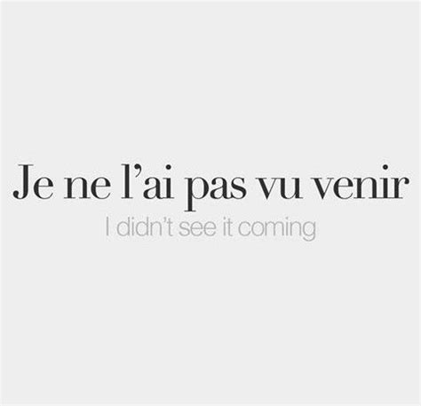 Pin by Jackie Anderson on Français pour moi | French words ...