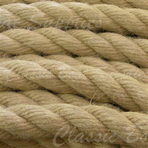 Sailing Boat Supplies by Sailing Rope Classic Boat Supplies Australia