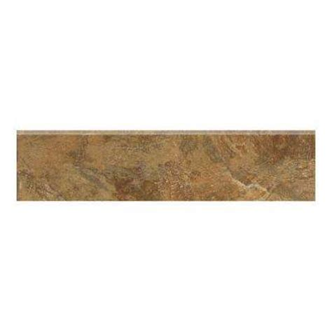 home depot flooring outdoor indoor outdoor ceramic tile tile the home depot