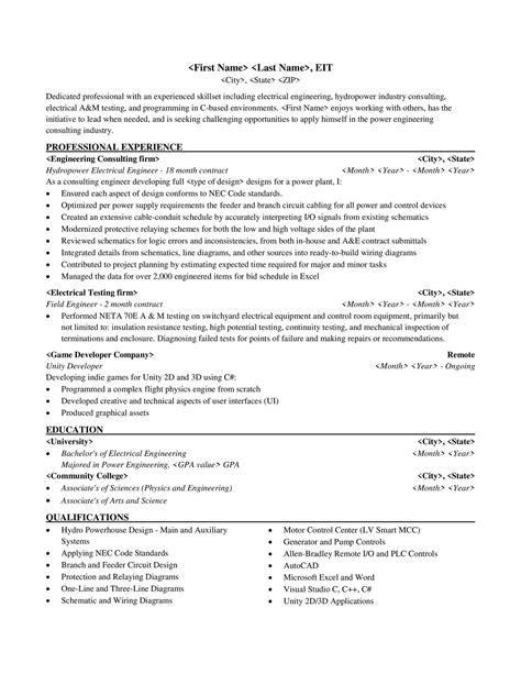 Resume Reddit 2018.docx | DocDroid
