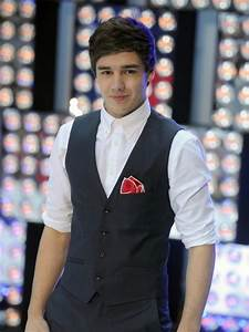 During 1D's first year Liam eventually trimmed back 'the ...